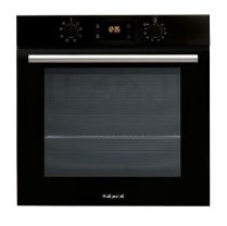 HOTPOINT SA2540HBL Multi-Function Oven
